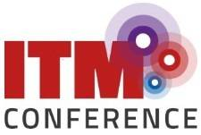 ITM Conference 2019