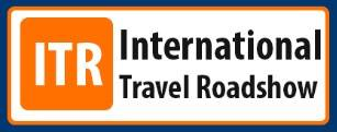 International Travel Roadshow - India 2020