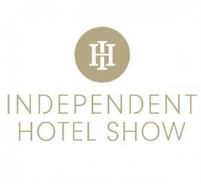Independent Hotel Show 2018