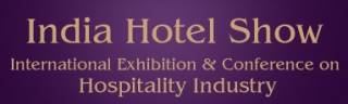 India Hotel Show 2014