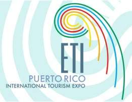 The International Tourism Expo - Puerto Rico 2015