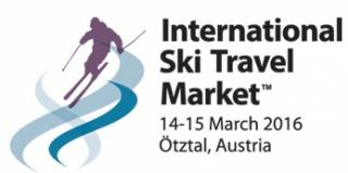 International Ski Travel Market (ISTM) 2016
