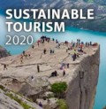 International Conference on Sustainable Tourism 2020