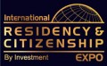 Citizenship Expo 2021