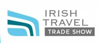 Irish Travel Trade Show 2018