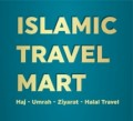 Islamic Travel Mart 2019