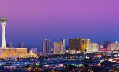 Las Vegas hotels become first casino properties to accept Bitcoin