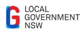 LGNSW Tourism Conference 2020