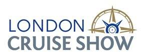 The London CRUISE Show 2019