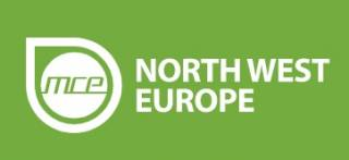 MCE North & West Europe 2020
