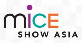 MICE Show Asia 2020
