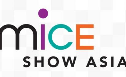 MICE Show Asia 2019