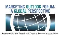 Marketing Outlook Forum 2017