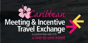 Caribbean Meeting and Incentive Travel Exchange (CMITE) 2015