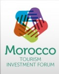 Morocco Tourism Investment Forum (MTIF) 2013