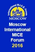 Moscow International MICE Forum 2016
