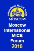 Moscow International MICE Forum 2018