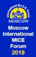 Moscow International MICE Forum 2019