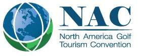 IAGTO North America Golf Tourism Convention 2015