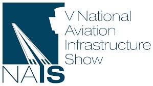 National Aviation Infrastructure Show – NAIS 2020