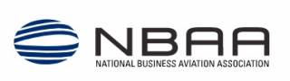 NBAA Business Aviation Convention Exhibition 2020