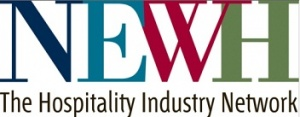 Industry heavyweights headline the NEWH Leadership Conference