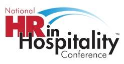 National HR In Hospitality Conference 2021