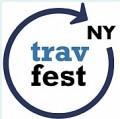 New York Travel Festival 2015