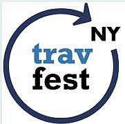 New York Travel Festival 2016