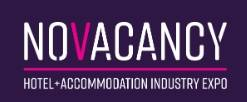 NoVacancy Hotel + Accommodation Industry Expo 2020 - CANCELLED