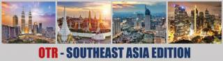Outbound Travel Roadshow Southeast Asia 2018