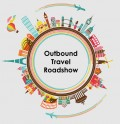 Outbound Travel Roadshow - India Edition 2021