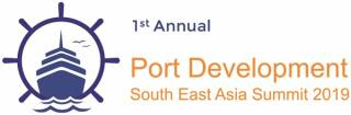 Port Development South East Asia Summit (PDSEAS) 2019