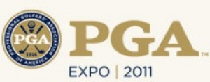 2011 PGA Expo offers many show specials for attending buyers