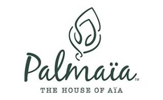 Discover Palmaïa - The House of AïA, a new life-enhancing retreat 2020