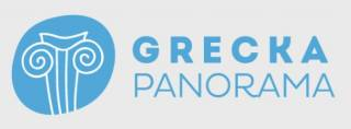 Greek Panorama 2020