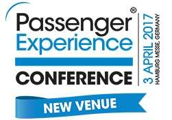 Passenger Experience Conference 2017