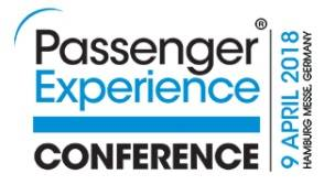 Passenger Experience Conference 2018