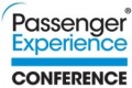 Passenger Experience Conference 2019
