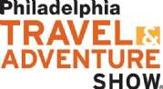 Philadelphia Travel & Adventure Show 2016