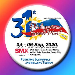 Philippines Travel Mart 2020