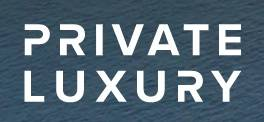 Private Luxury - Europe 2020