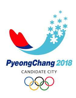 PyeongChang Winter Games 2018