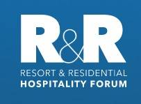 Resort & Residential Hospitality Forum 2020  - CANCELLED
