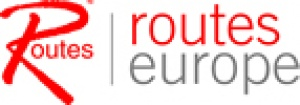 Routes Europe opens in Marseille