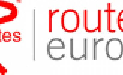 Routes Europe heads to Kraków in 2016