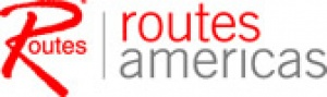 Routes Americas boosted by traffic growth and US-Colombian open skies agreement