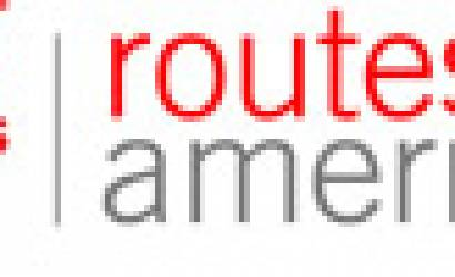 Routes Americas 2012