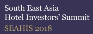 South East Asia Hotel Investors' Summit (SEAHIS) 2018