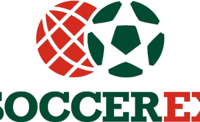 Soccerex and Major Events International partnership enters 4th Year